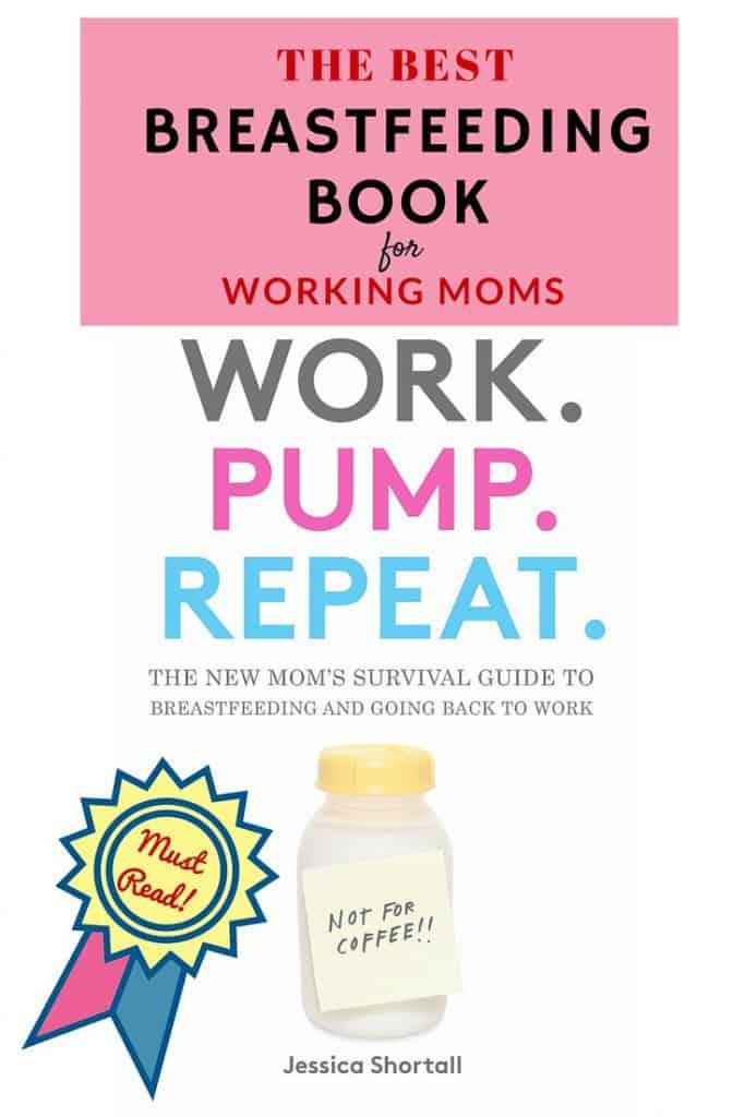 work pump repeat review