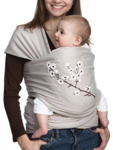 moby_wrap