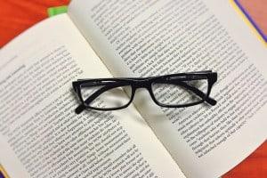 book-1176256_640