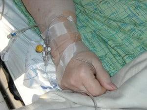 intravenous-141551_640