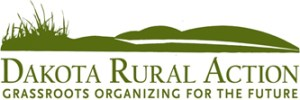 dakota rural action