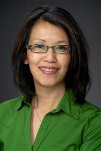Anne M. Mai, MD