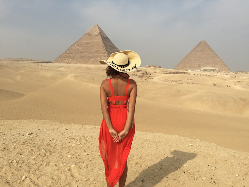 tara-in-egypt