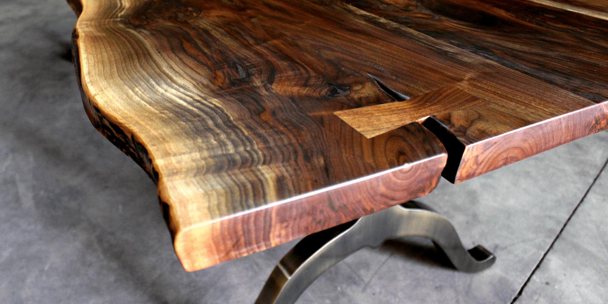 livingwooddesign com