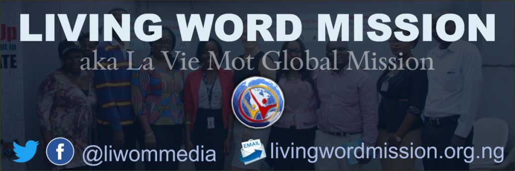 Living Word Mission