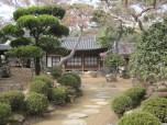 Gyeongsangnamdo