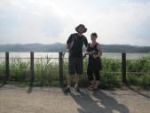 Upo Wetlands (16)