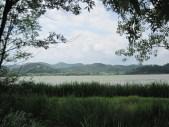 Upo Wetlands (2)