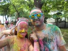 Color Me Rad Korea (27)