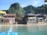 Philippines Holiday (1)