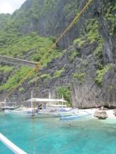 Philippines Holiday (13)