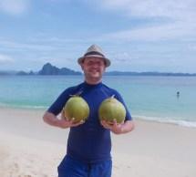 Philippines Holiday (28)