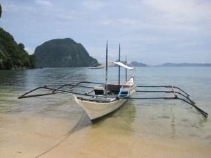 Philippines Holiday (65)