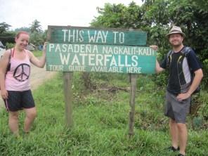 Philippines Holiday (72)