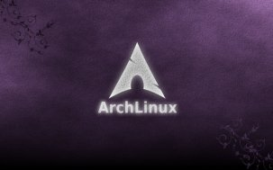 Archlinux_purple