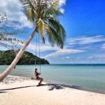 Phu Quoc: Vietnam's Vacation Island