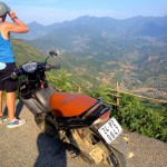 How to Travel Vietnam in One Month