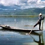 7 Reasons You Should Visit Myanmar Now