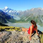 10 Ways To Spin Your Wanderlust Into Employable Traits On A Resume