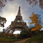 Stop Living In Fear – Why You Shouldn't Cancel Plans To Visit Paris
