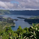 What To Do On São Miguel Island When It's Cold