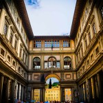 Appreciating Art and History in Florence