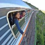 How I Saved Money On Transport In Europe By Buying Single Tickets Instead Of A Eurail Pass