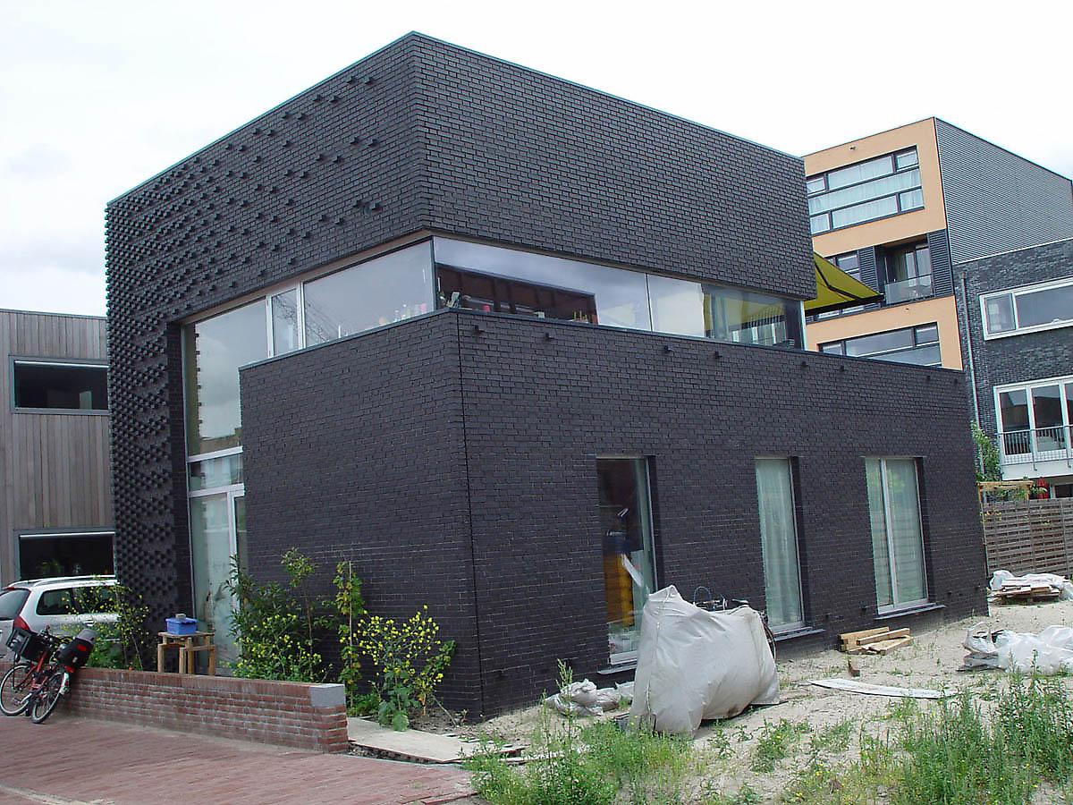 building-facades-523-858