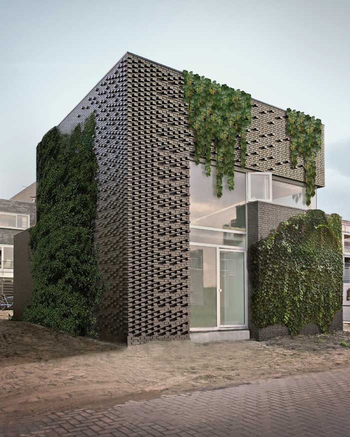 ijburg_house_marckoehlerarchitects1208084
