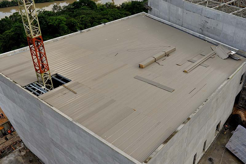 Calabar-International-Convention-Centre-CICC-Update-pictures-October-2014-10