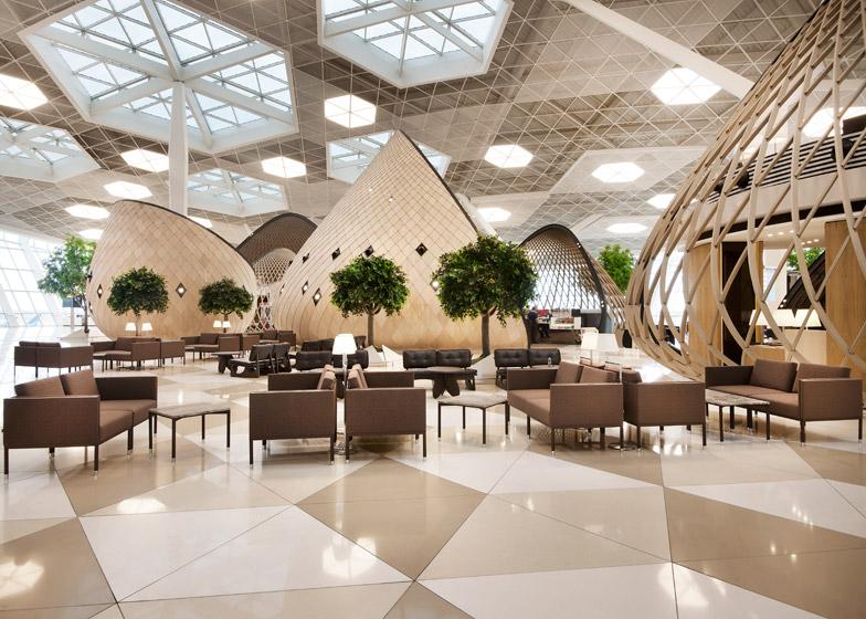 Heydar-Aliyev-Airport-terminal-by-Autoban_dezeen_784_8