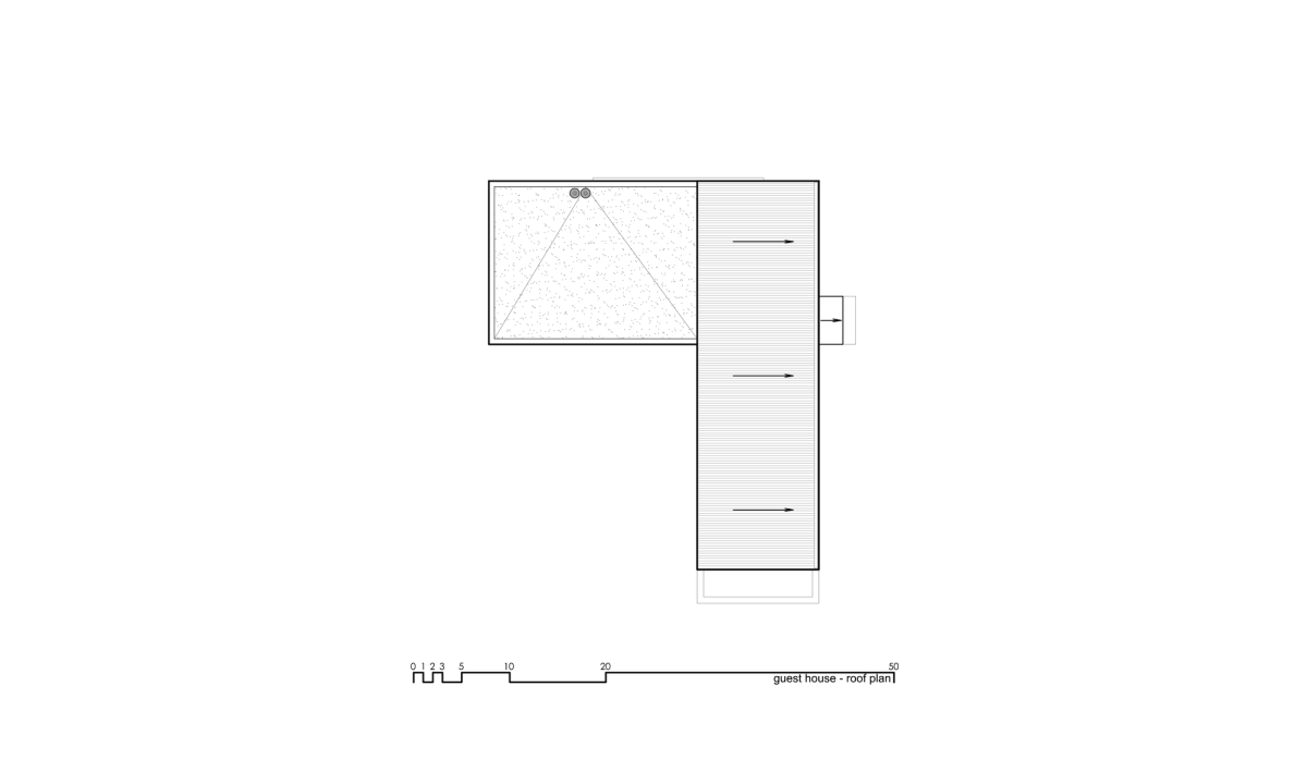 5522fddae58ecea9f800005d_capitol-reef-desert-dwelling-imbue-design_34_guest_house_-_roof_plan