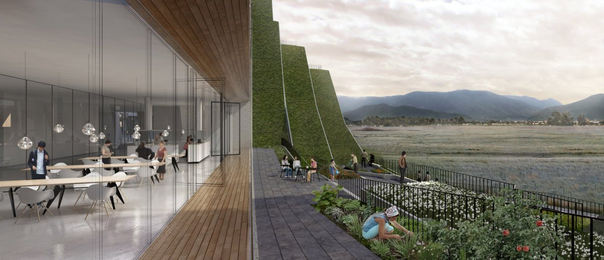 53429ecbc07a8091a0000163_hualien-residences-big-s-most-mountainous-housing-project-yet-_27-hua-image-big_original