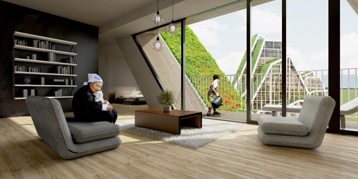 53429fecc07a809fab00011d_hualien-residences-big-s-most-mountainous-housing-project-yet-_hua-image-by-big-14_original