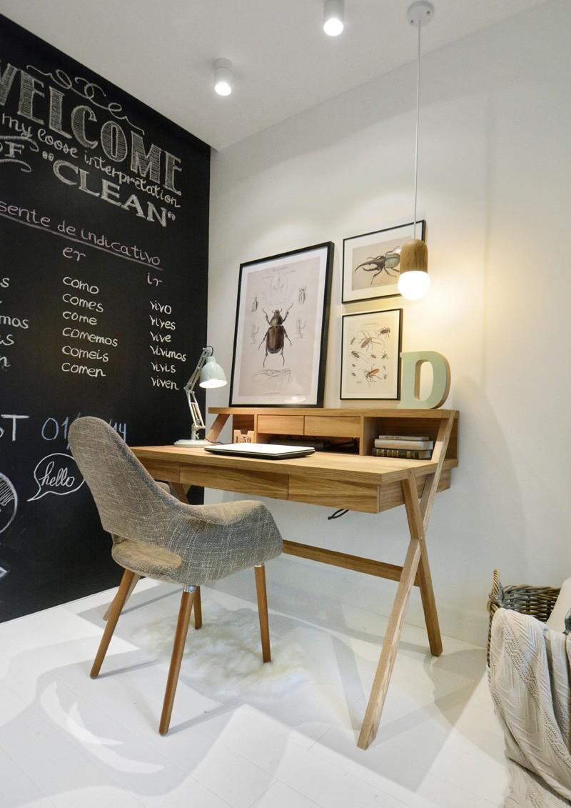 contemporary-bedroom_260415_11-800x1131