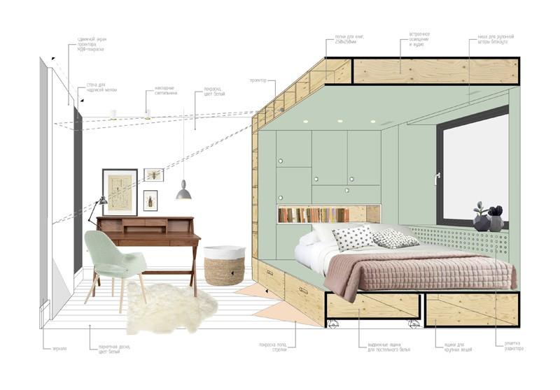 contemporary-bedroom_260415_12-800x558