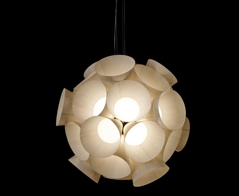 contemporary-lighting_040515_04