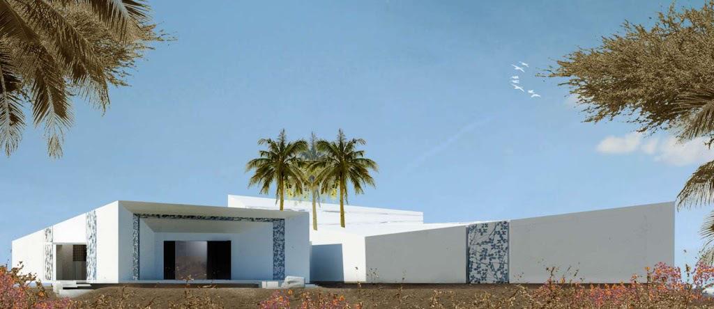 Alkhozama-Desert-House-by-Ark-Kassam-Architects-14