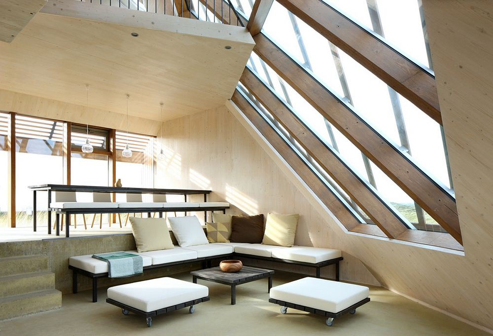 Dune-House-Marc-Koehler-Architects-08