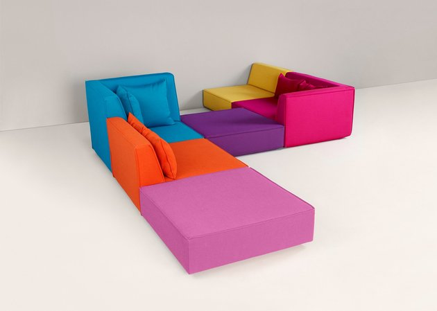 configurable-sofa-sectionals-cubit-by-mymito-1-thumb-630xauto-53696