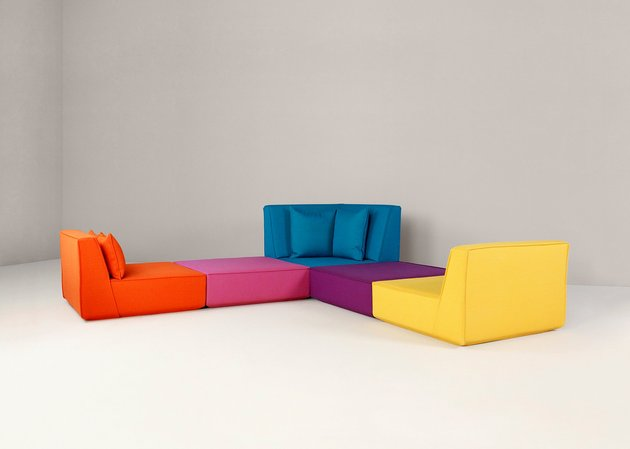 configurable-sofa-sectionals-cubit-by-mymito-3-thumb-630xauto-53700