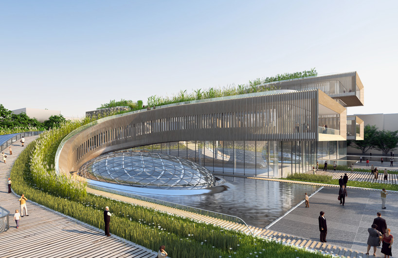 vincent-callebaut-architectures-citta-della-scienza-rome-city-of-science-designboom-05