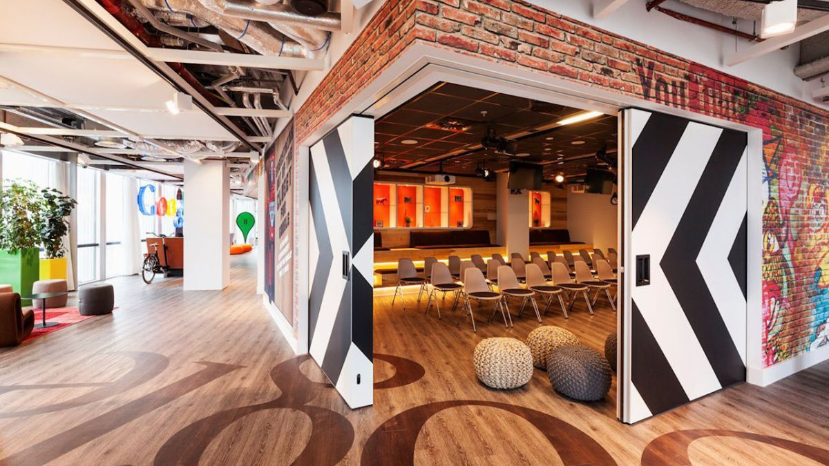 3028061-poster-p-google-amsterdam-offices-by-d-dock-2