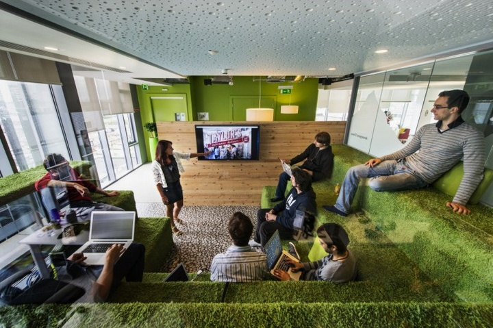 Google-Ireland-office-by-Camenzind-Evolution-Dublin-49