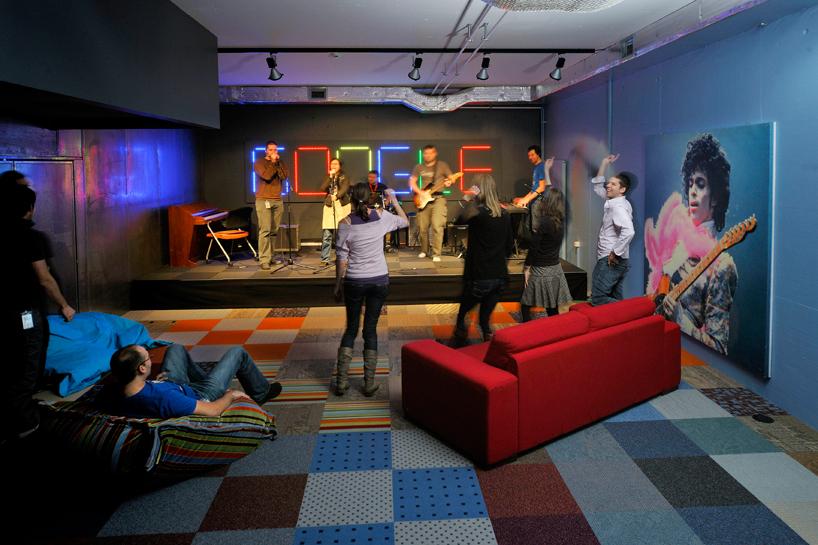 camenzind-evolution-design-google-offices-designboom-04