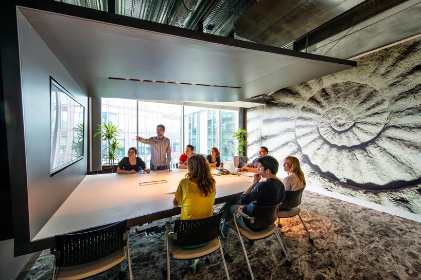 camenzind-evolution-design-google-offices-designboom-15