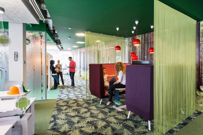 google-office-cabins-3-700x466