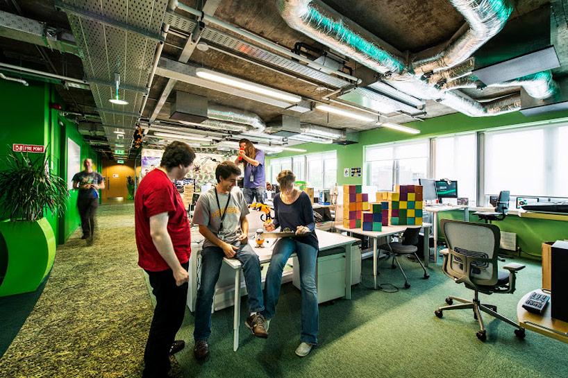 google-office-campus-in-dublin-camenzind-evolution-designboom-13
