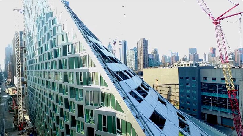 bjarke-ingels-group-BIG-via-57-west-new-york-courtscraper-construction-video-designboom-05