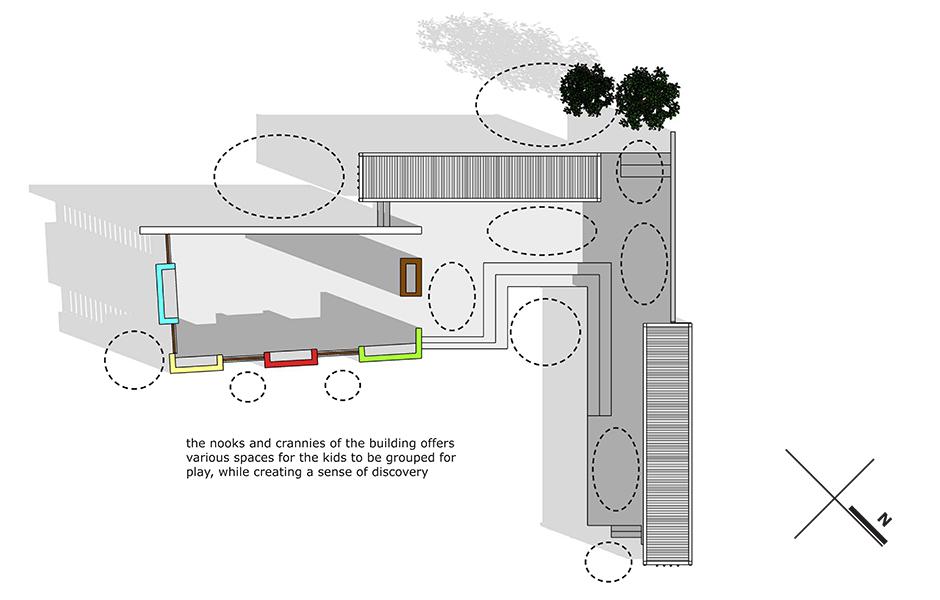 diagram-5